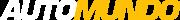 Logo Automundo