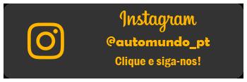 Instagram @automundo_pt