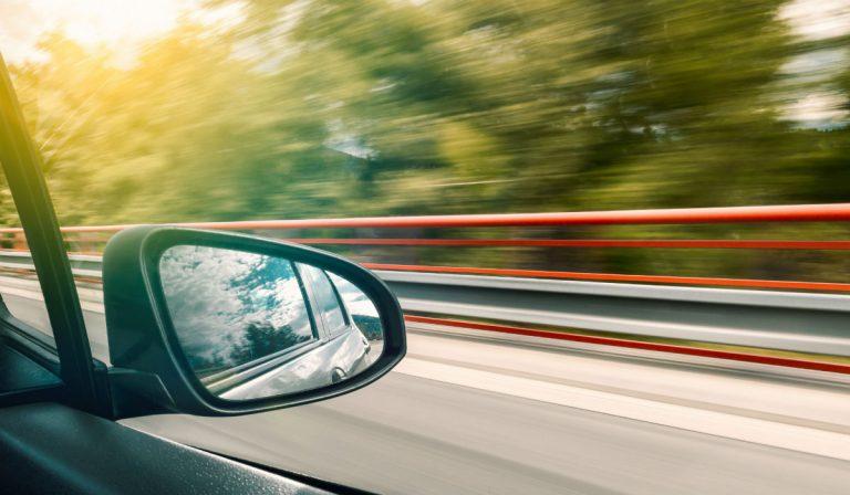 Portugueses criam capa de volante que alerta para o cansaço do condutor