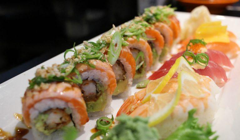 Google Maps ajuda a encontrar os pratos mais populares dos restaurantes