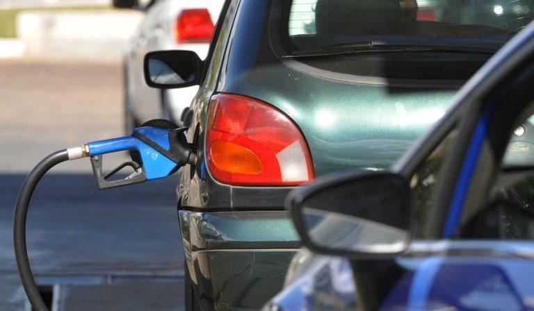 Preços dos combustíveis vão voltar a subir na próxima semana