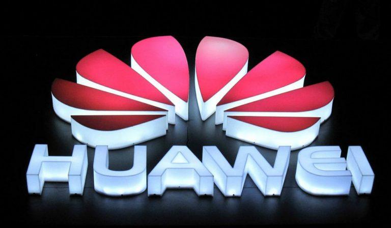 Huawei une-se à Audi e Toyota para ter um carro autónomo