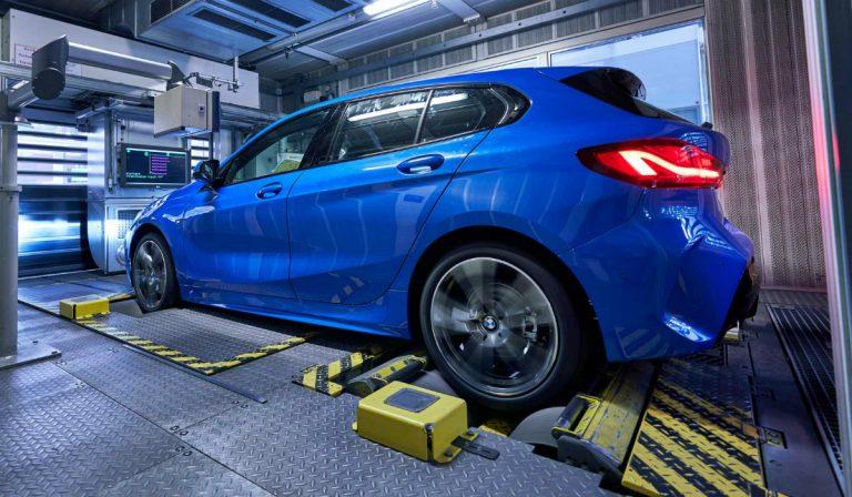 https://www.BMW começa produção do novo Série 1 em Leipzigautomundo.pt/noticias/mercedes-apresenta-duas-novidades-e-estao-equipadas-com-um-motor-de-outro-mundo/