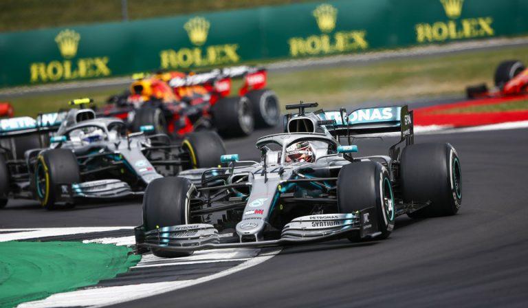 Série da Netflix sobre os bastidores da Fórmula 1 regressa com grande novidade.