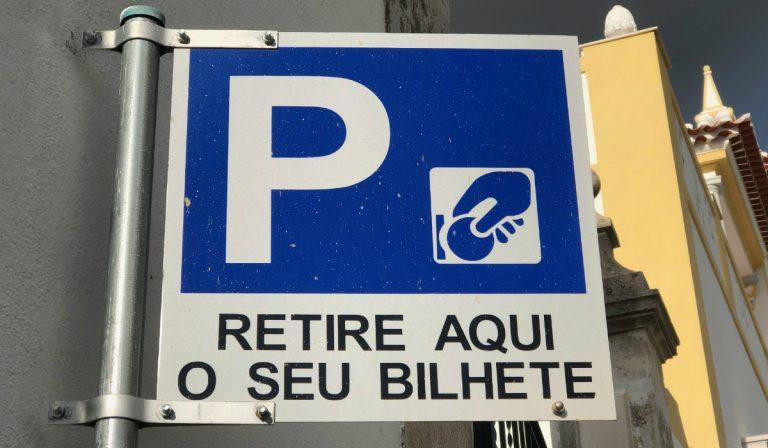 EMEL anuncia novas tarifas de estacionamento em Lisboa