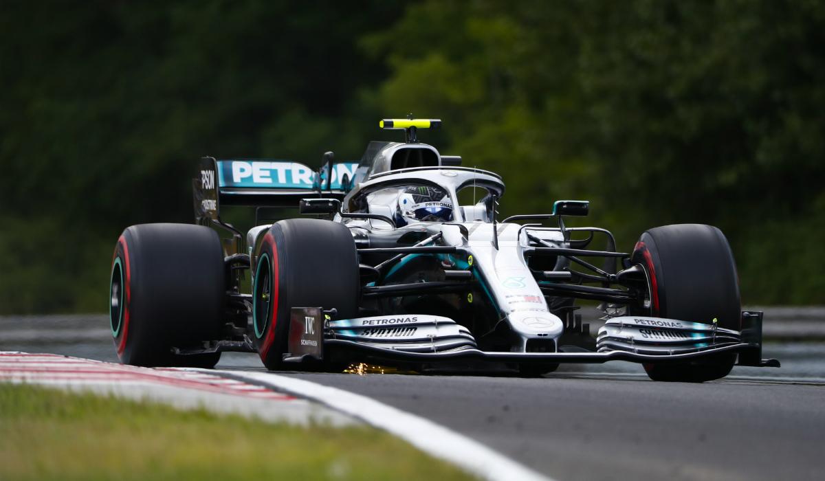 Calendario 2020 Formula 1.Formula 1 Revela Calendario Recordista Para A Epoca De 2020