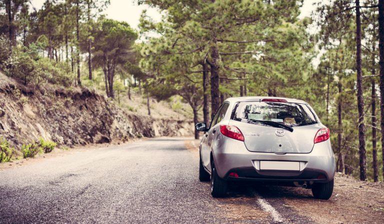 Dicas de manutenção: 10 cuidados a ter com o seu automóvel
