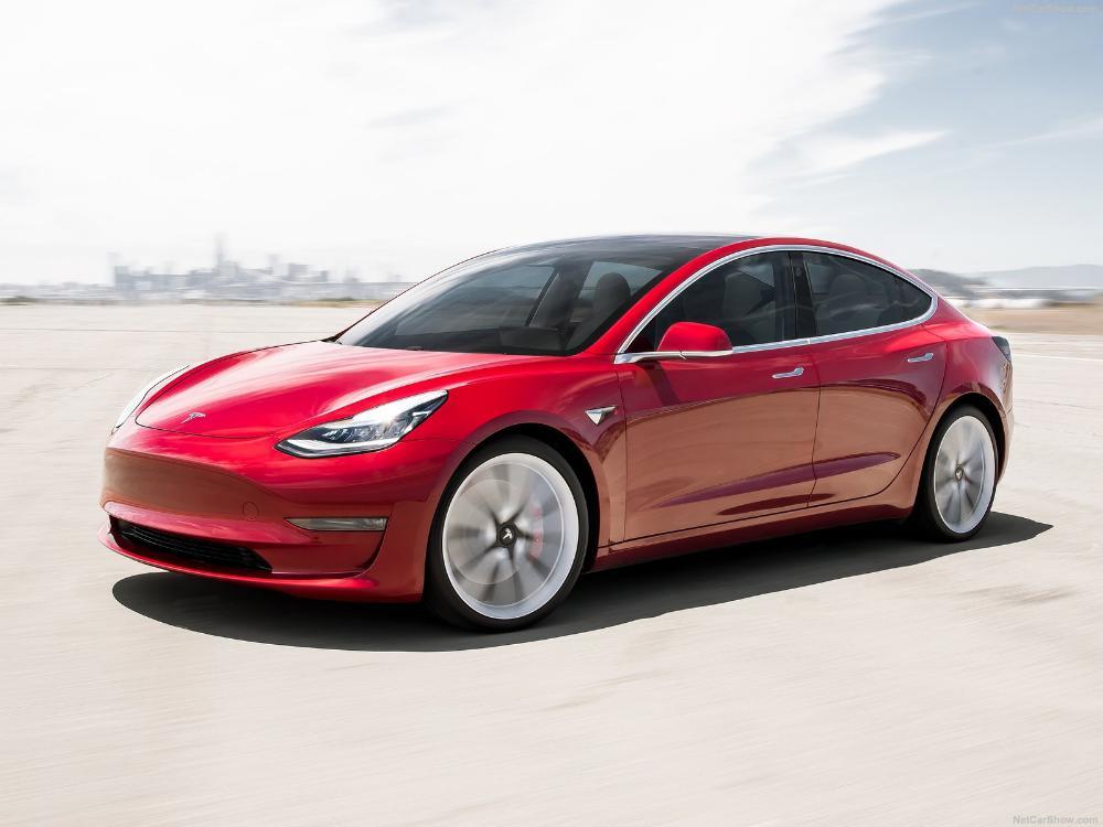 Carros elétricos: conheça os mais vendidos do primeiro semestre de 2019
