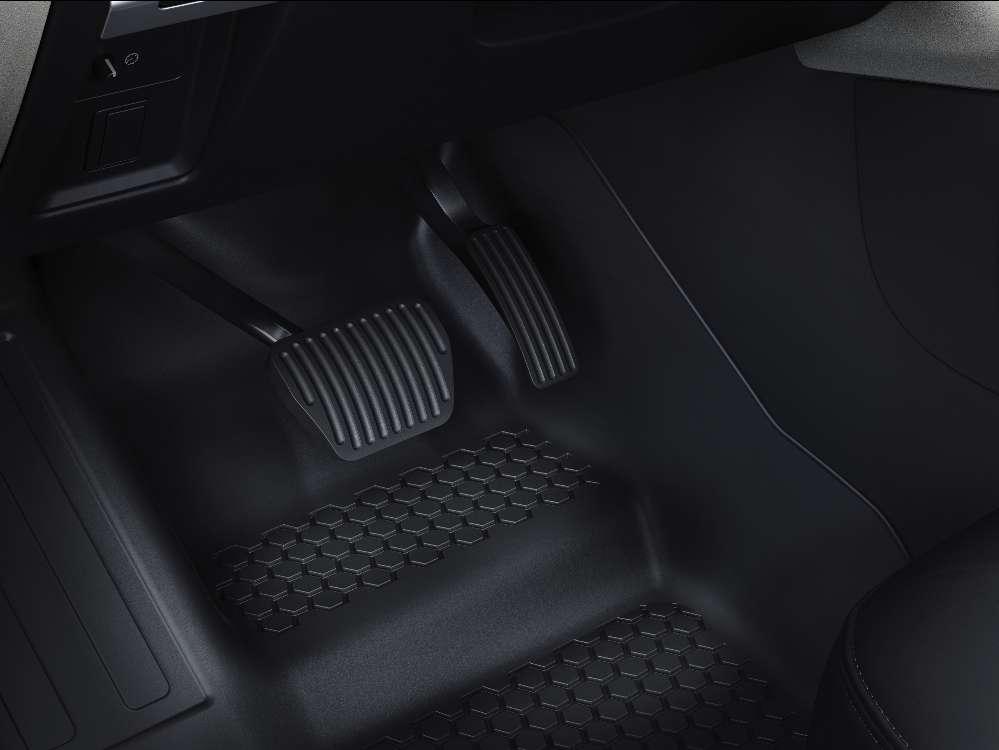 Land Rover Defender, o renascer de uma lenda do todo-o-terreno