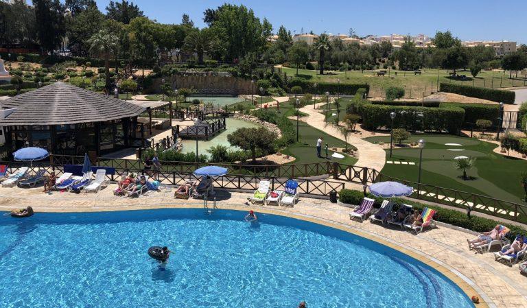 O plano perfeito no Algarve para acabar o verão em grande