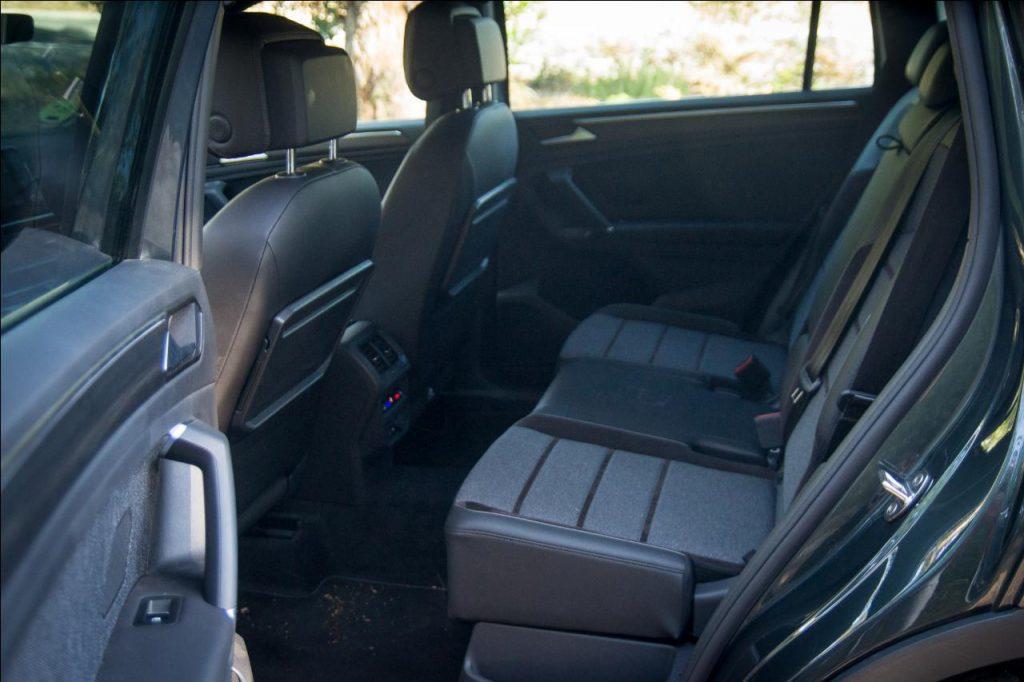 Seat Tarraco, um SUV que é grande no tamanho e em qualidades
