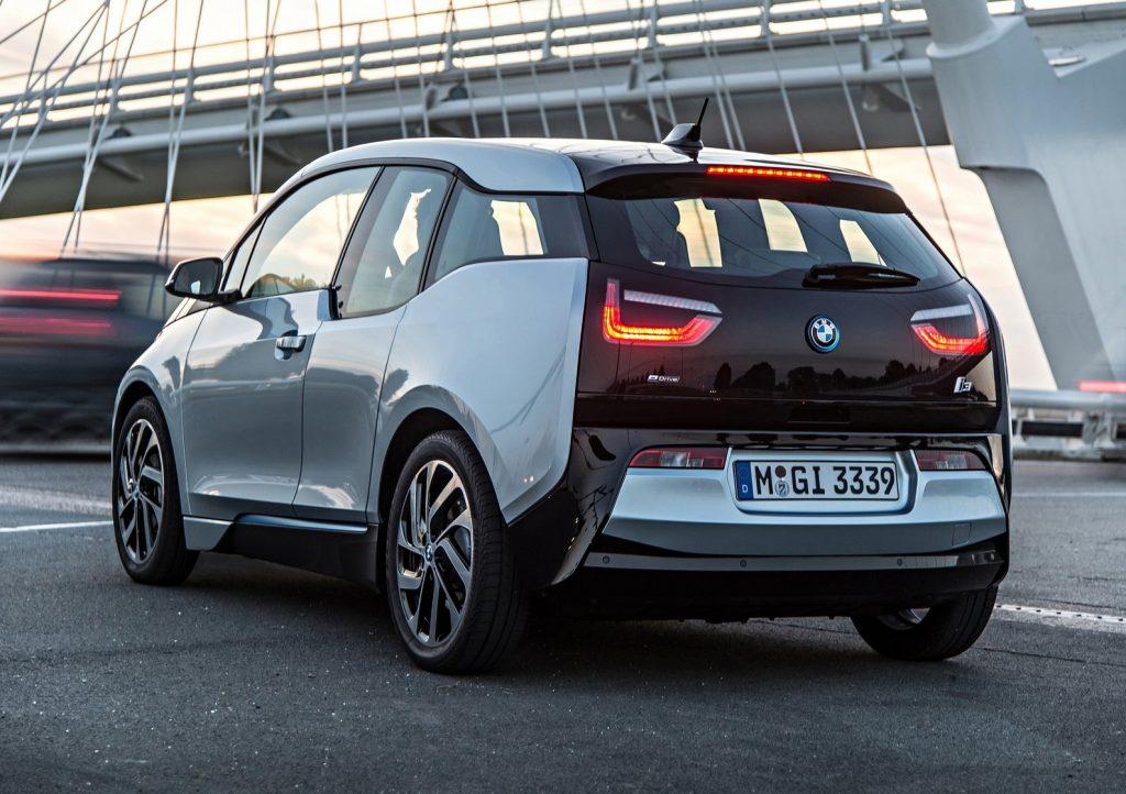 Tesla Cybertruck e outros 15 carros que surpreenderam pelo design