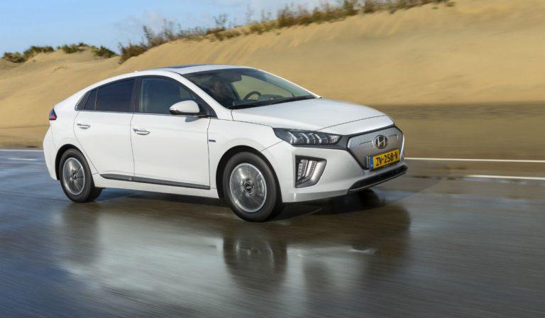 10 perguntas e respostas sobre automóveis elétricos