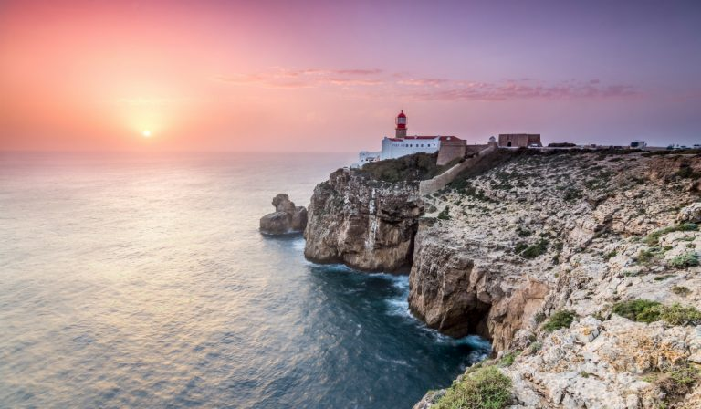 3 sugestões para roadtrip de Natal em Portugal