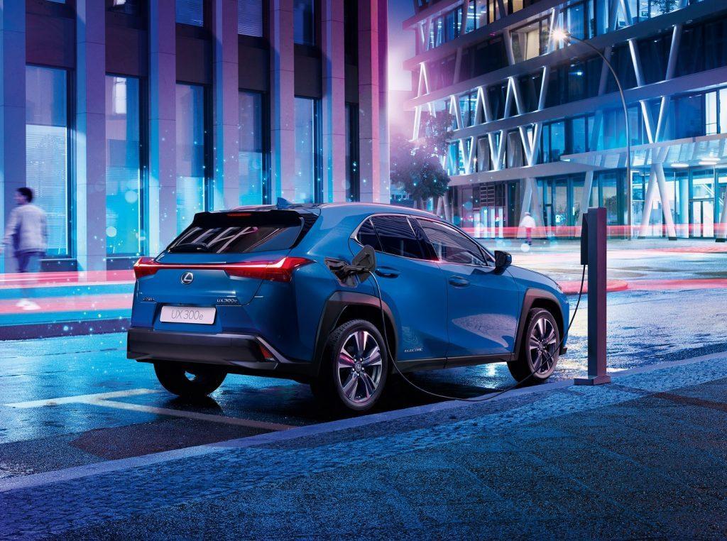 Estes são os 27 carros elétricos que marcaram 2019