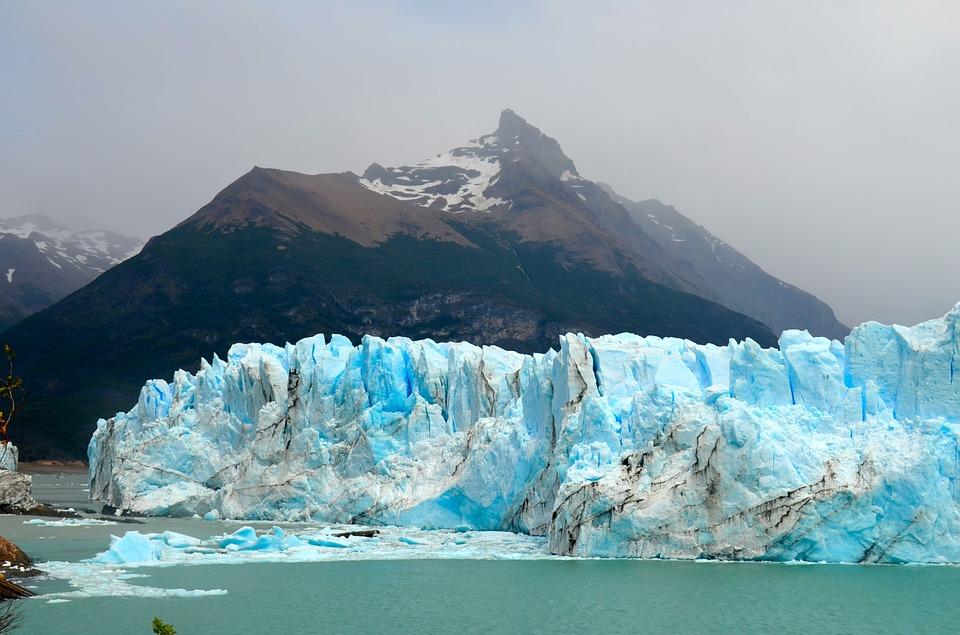 5 destinos ameaçados pelas alterações climáticas que tem de visitar antes que seja tarde demais