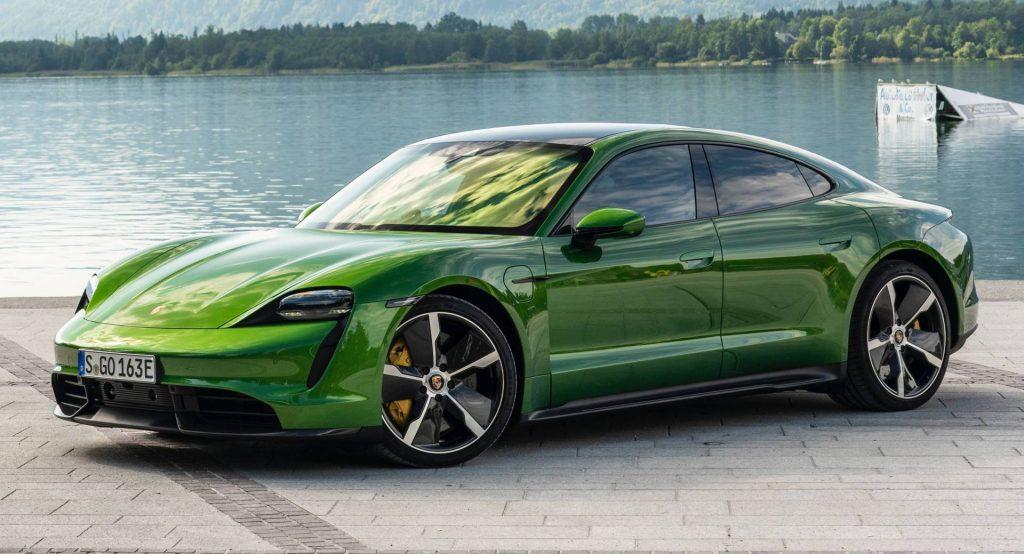 40 carros novos que chegam ao mercado em 2020