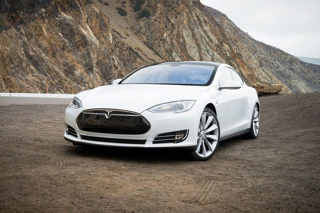 35 automóveis que marcaram a década que agora termina