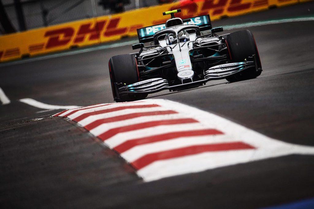 Chefes de equipa escolheram os 10 melhores pilotos de Fórmula 1 em 2019