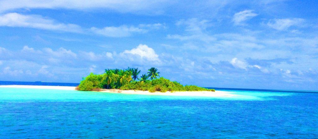 Os 10 melhores destinos mundiais para visitar em 2020
