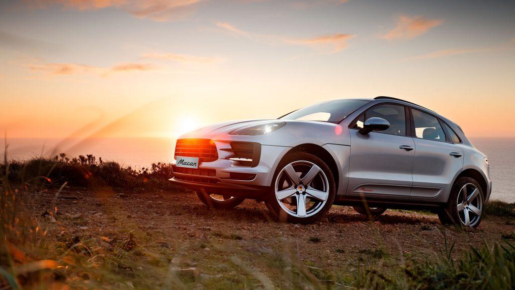 Porsche Macan Soul, a nova edição limitada que custa mais de 90 mil euros
