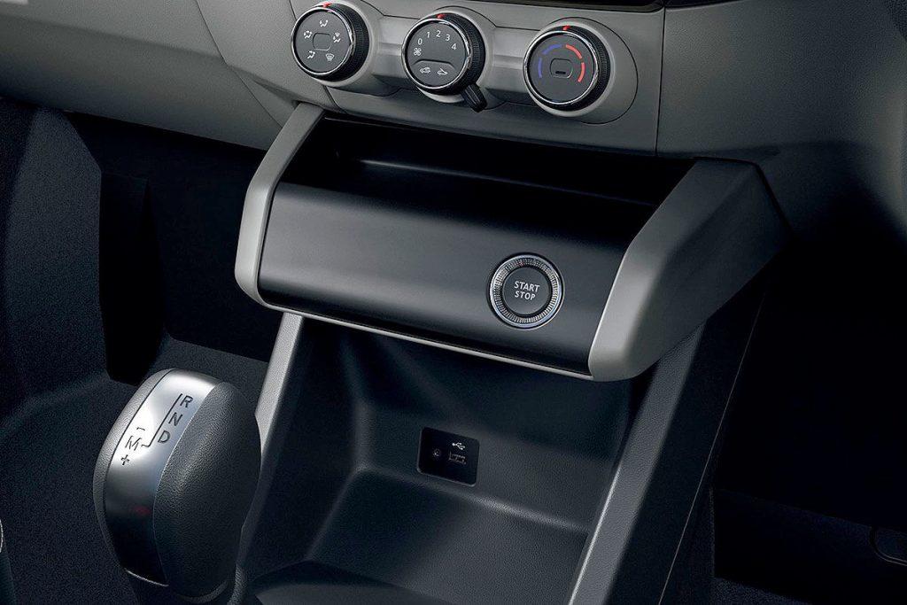 Renault tem SUV de sete lugares que custa menos de 6500 euros