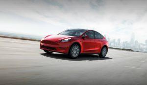 Tesla surpreende e apresenta lucro no difícil primeiro trimestre de 2020