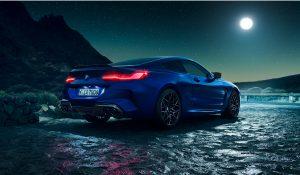 BMW M promete desportivos ainda mais potentes no futuro