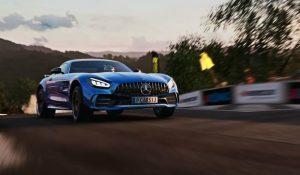 Project Cars 3, o jogo de simulação de corridas chega no verão