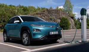 5 fatores a considerar antes de comprar um carro elétrico