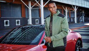 Puma e Porsche unem-se em busca do estilo perfeito no asfalto