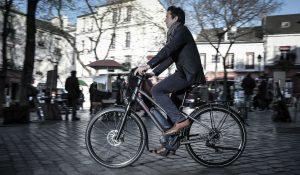 Peugeot com novas parcerias para ter as suas bicicletas premium mais acessíveis