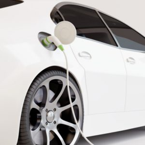 Veículos elétricos ultrapassam automóveis a gasóleo e conquistam a atenção dos portugueses