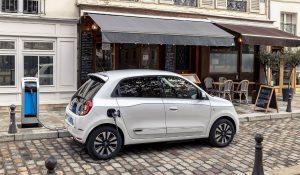 O automóvel elétrico mais acessível do mercado chega a Portugal em janeiro