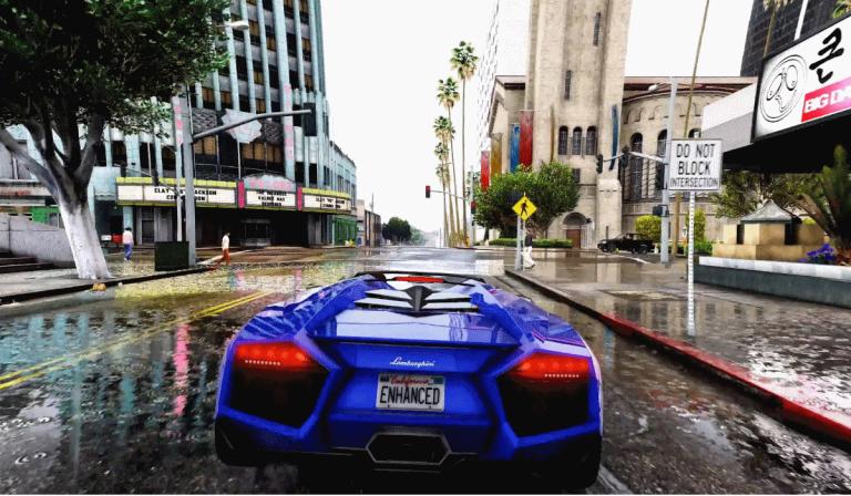 GTA VI pode chegar mais cedo ao mercado e desiludir os fãs