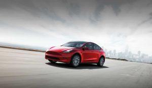 Com o Autopilot da Tesla, a probabilidade de acidente reduz drasticamente