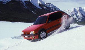 World's greatest cars, a série que tem os maiores especialistas de automobilismo