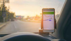 Pague transportes públicos e estacionamento através do Google Maps